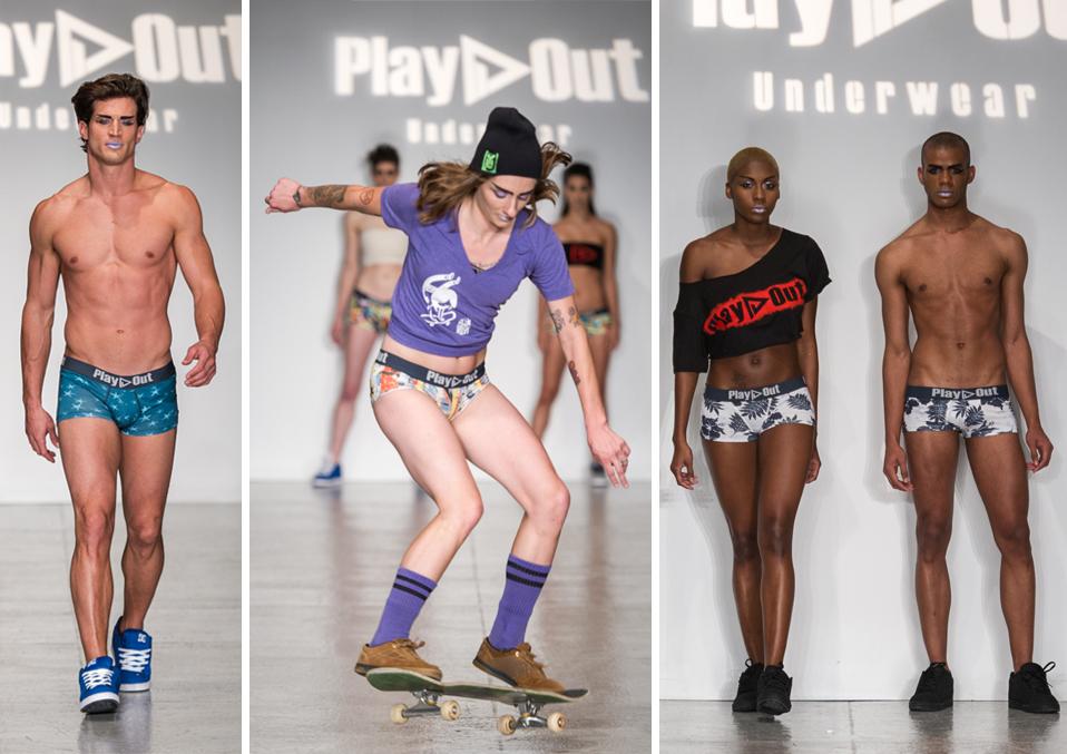 https   underlinesmagazine.com 2014 10 02 bestform-lingerie-and ... cda53322a8