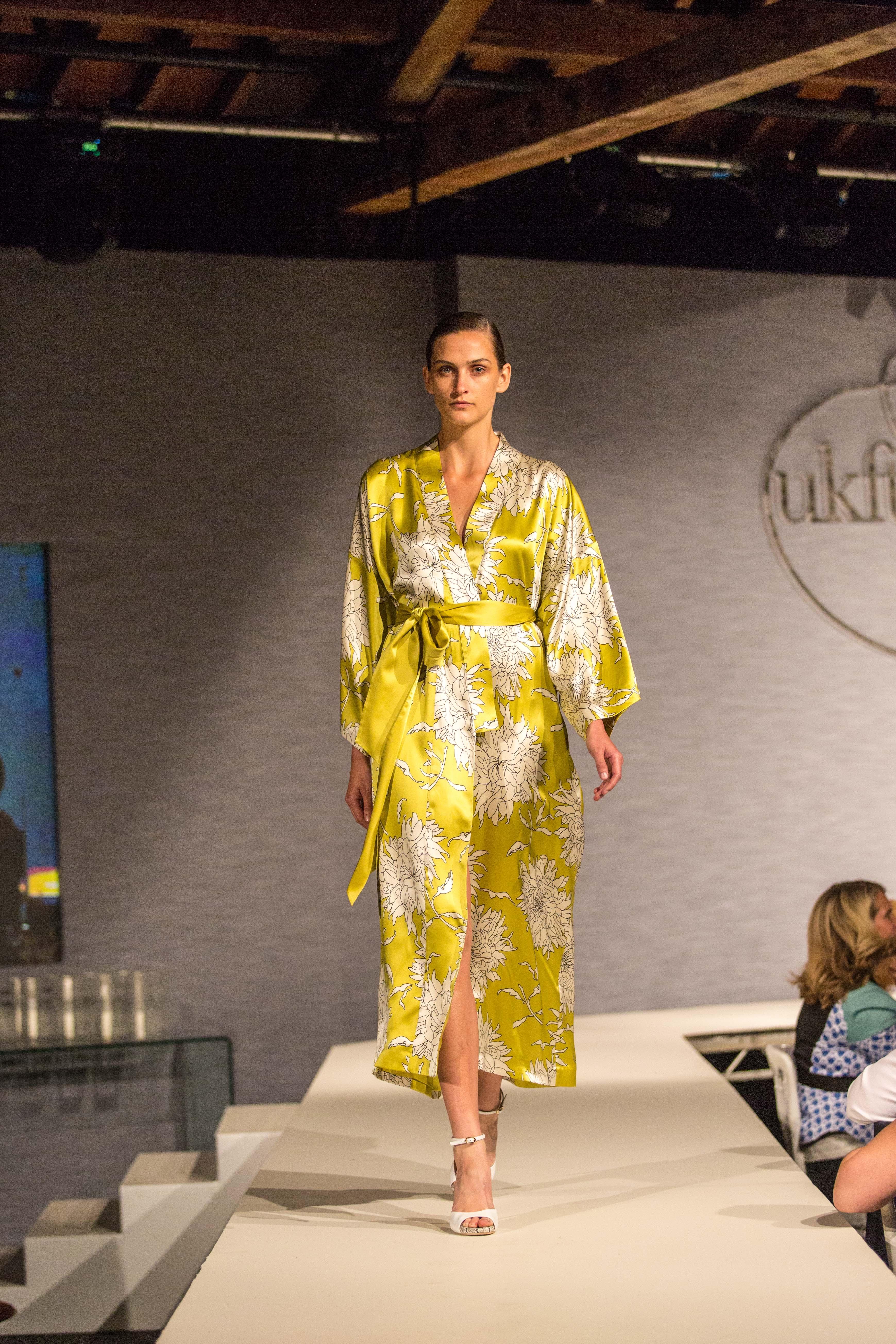 olivia von halle wins ukft lingerie award underlines magazine. Black Bedroom Furniture Sets. Home Design Ideas