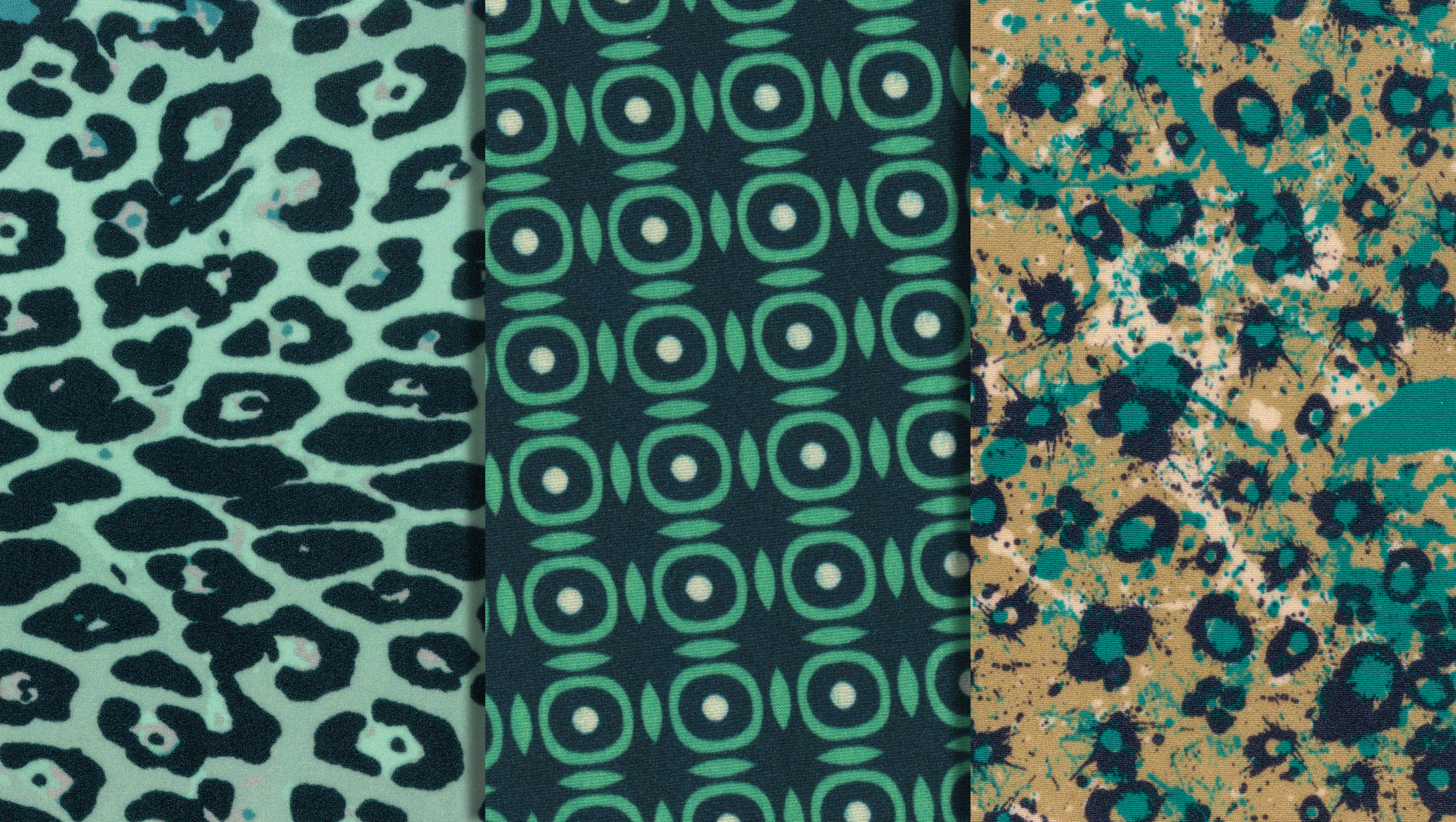 28 fabric design trends 2017 trends patternbank print fabric design trends 2017 eurojersey launches ss17 swimwear collection at maredimoda